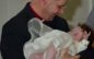 Church of England celebrates role of Godparents