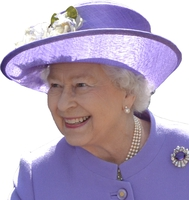 The Longest reigning monarch in British history