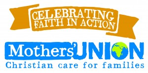 Happy Birthday to Mothers' Union!