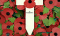 A prayer for remembrance day