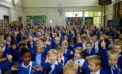 Church of England launches new educational foundation