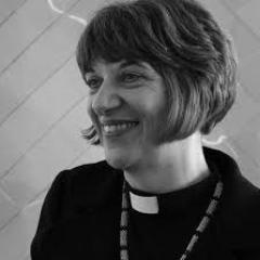 Bishop of Gloucester releases International Women's Day film