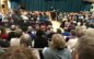 Record turnout for Bishop's Bible Day