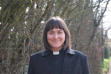 New Canon Missioner appointment announced