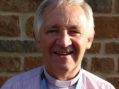 Mental health in the diocese, the Church and beyond