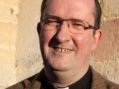 Make a difference: A reflection from the Archdeacon of Northampton