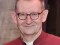 Lent – more of the same or a time for renewal? A reflection from the Dean of Peterborough