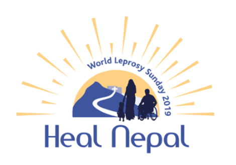 Lent resources available for 2019 from The Leprosy Mission