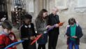 Archbishop Justin Welby visits Peterborough Diocese: Day 3