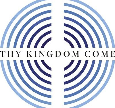 Thy Kingdom Come 2019 is coming!