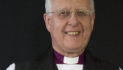 Is it working? – a reflection from the Bishop of Peterborough