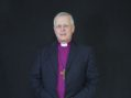 Titchmarsh/Thrapston Glebe: A note from the Bishop of Peterborough