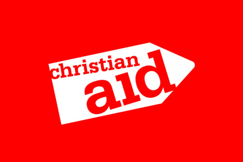 Christian Aid Week 2020 goes digital