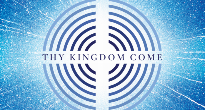 Thy Kingdom Come 2020 is still coming!