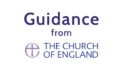 Guidance from the Church of England regarding counting attendance