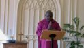 Archbishop of York to take part in two special Sunday services on his final day in post