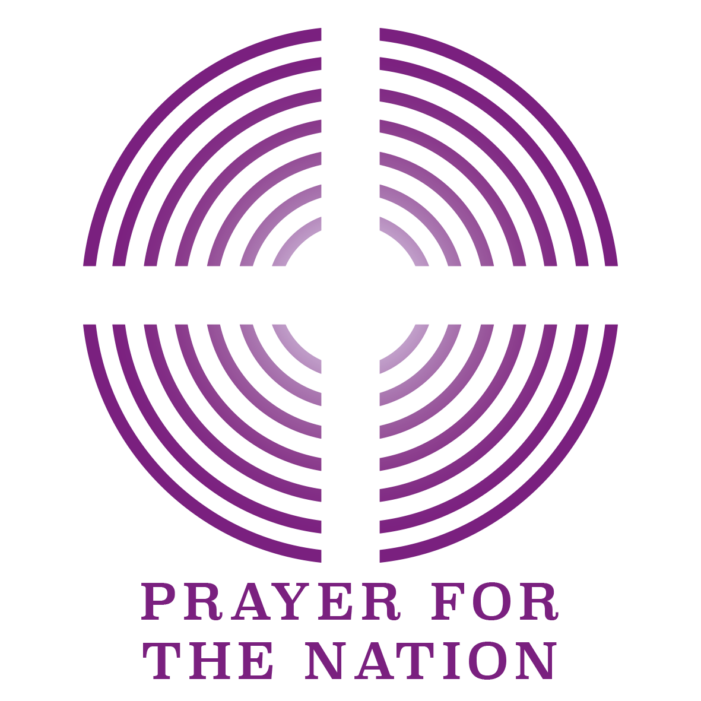The Archbishops of Canterbury and York and senior church leaders call month of prayer for the nation