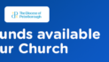 Do your Christmas shopping and raise money for your church via easyfundraising!